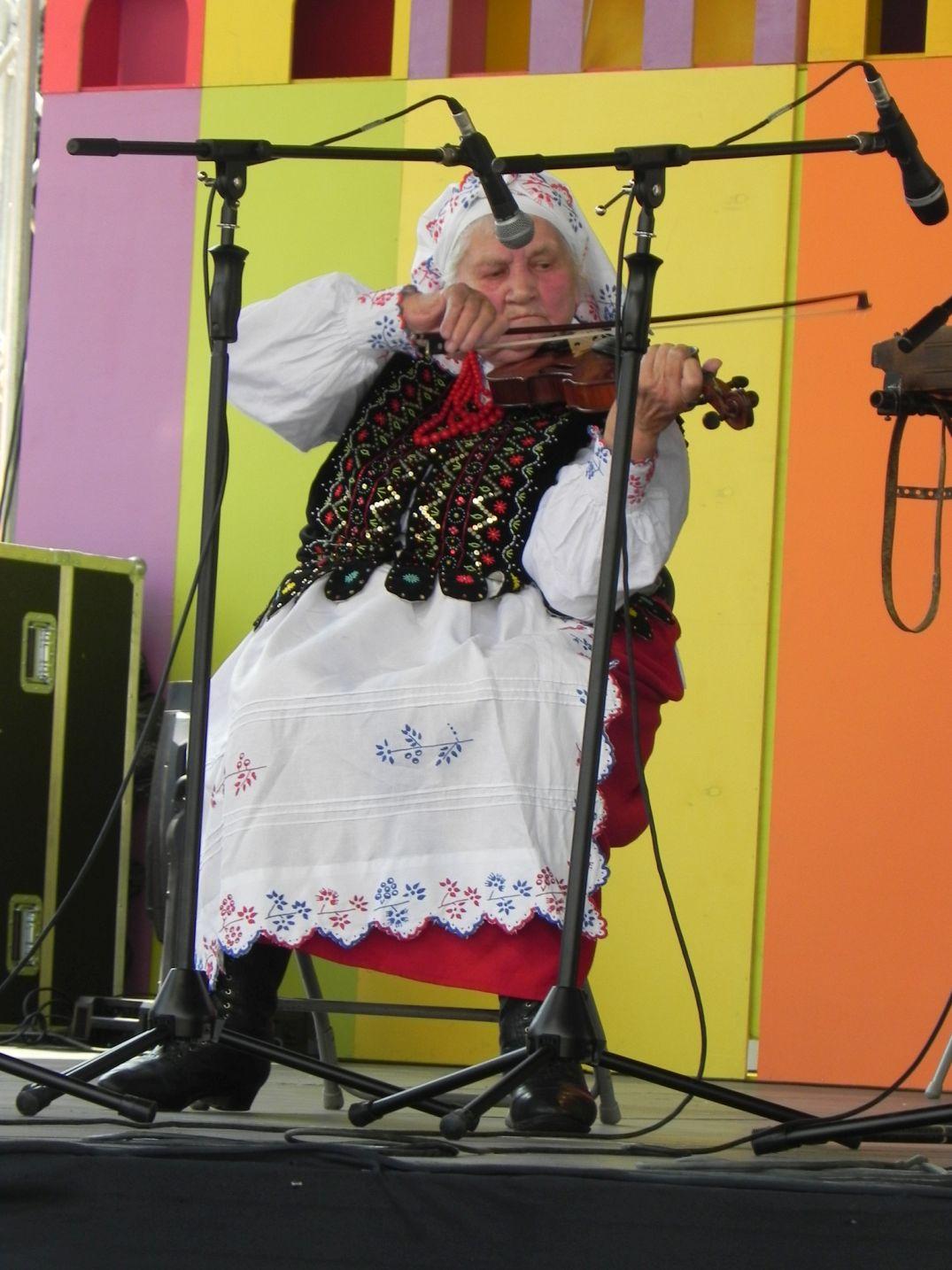2016-06-26 Kazimierz Dolny - festiwal (76)