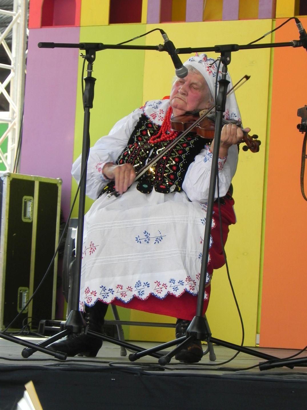 2016-06-26 Kazimierz Dolny - festiwal (77)