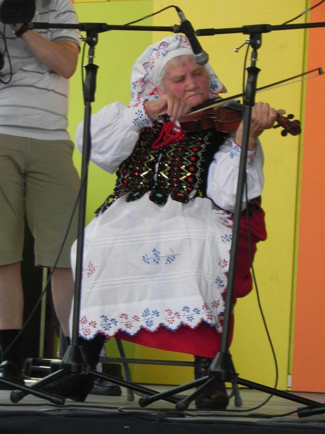 2016-06-26 Kazimierz Dolny - festiwal (79)