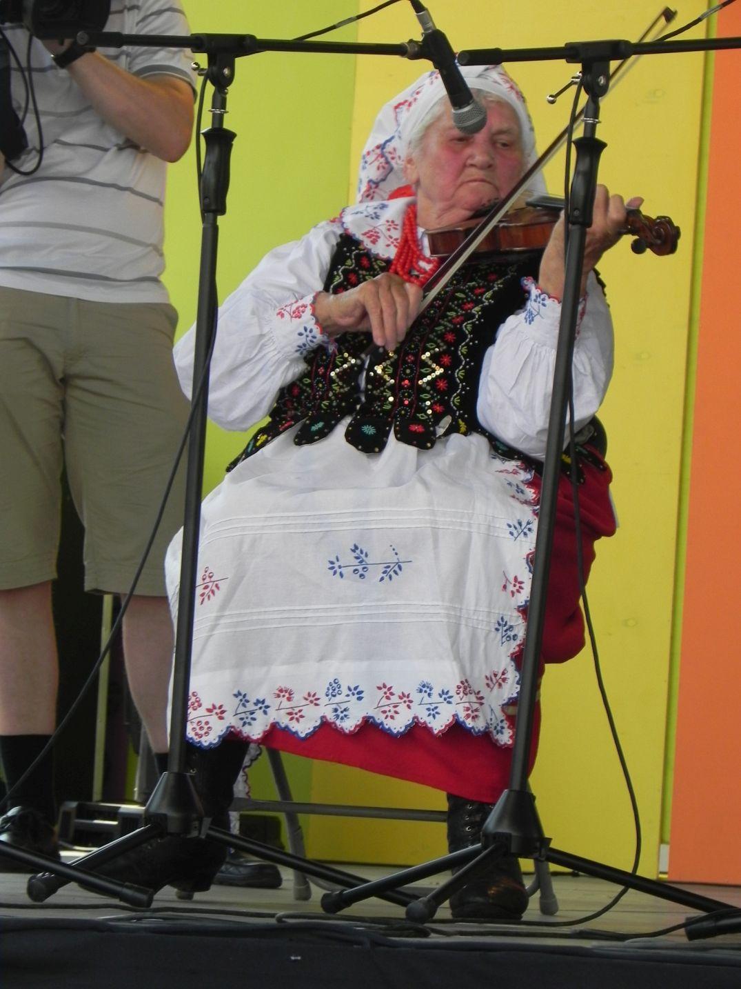 2016-06-26 Kazimierz Dolny - festiwal (80)
