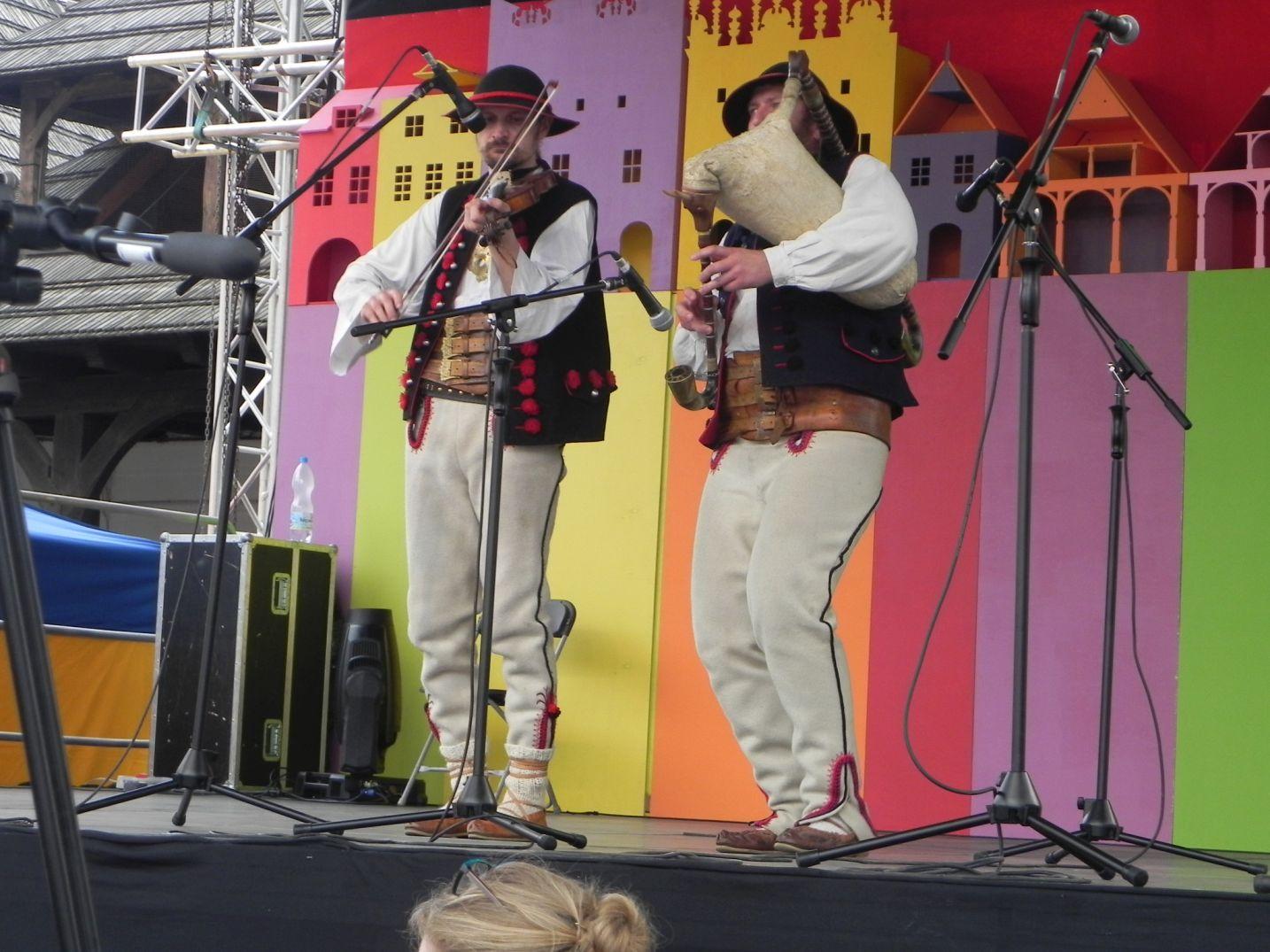 2016-06-26 Kazimierz Dolny - festiwal (81)