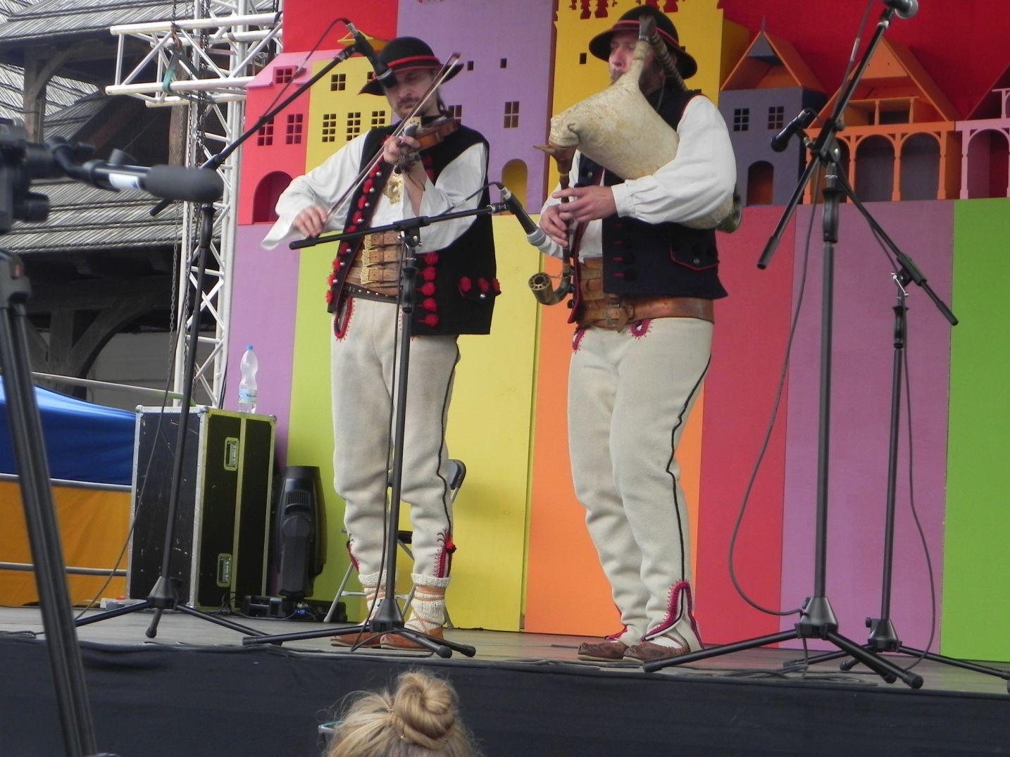 2016-06-26 Kazimierz Dolny - festiwal (82)