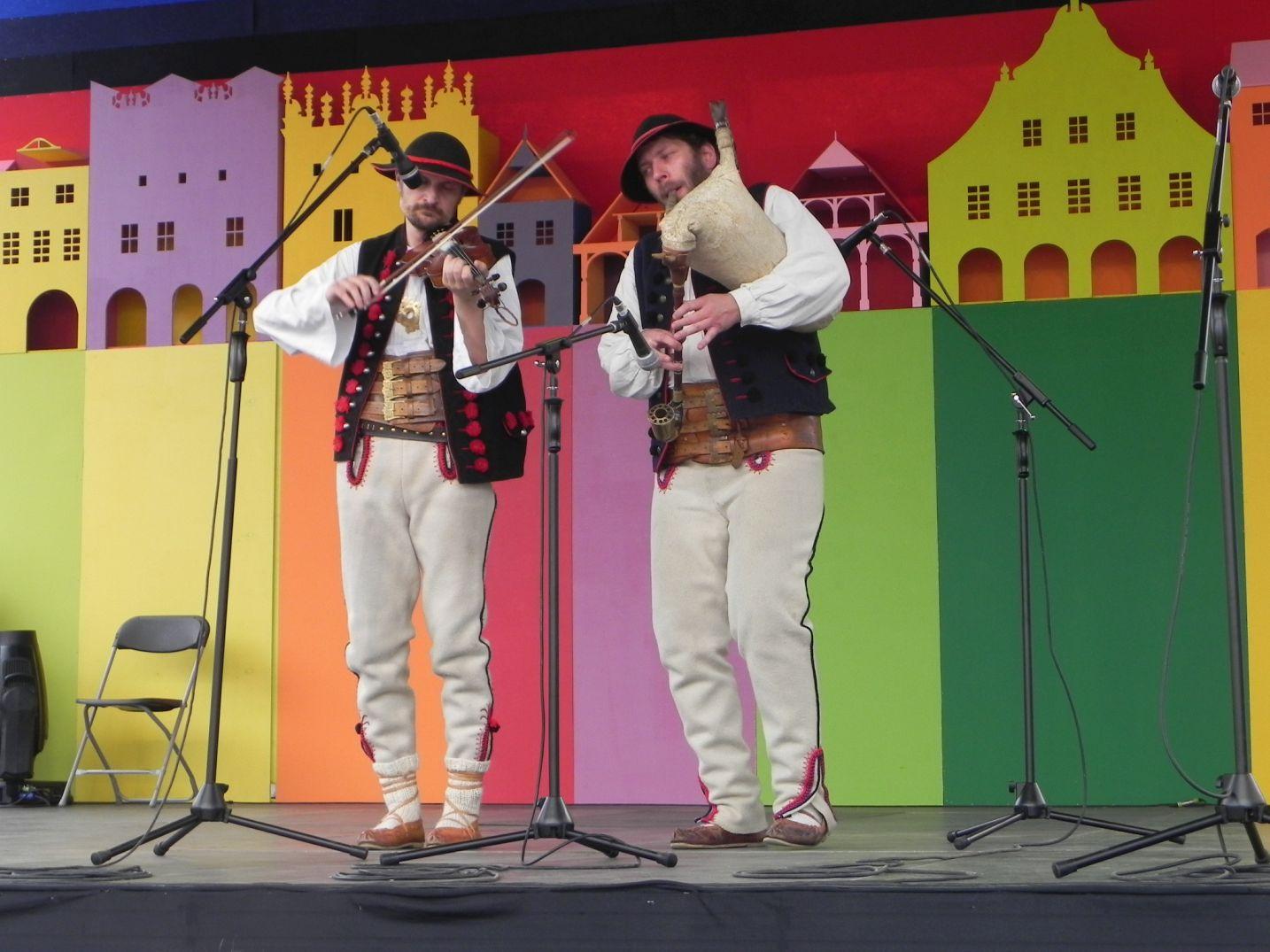 2016-06-26 Kazimierz Dolny - festiwal (84)