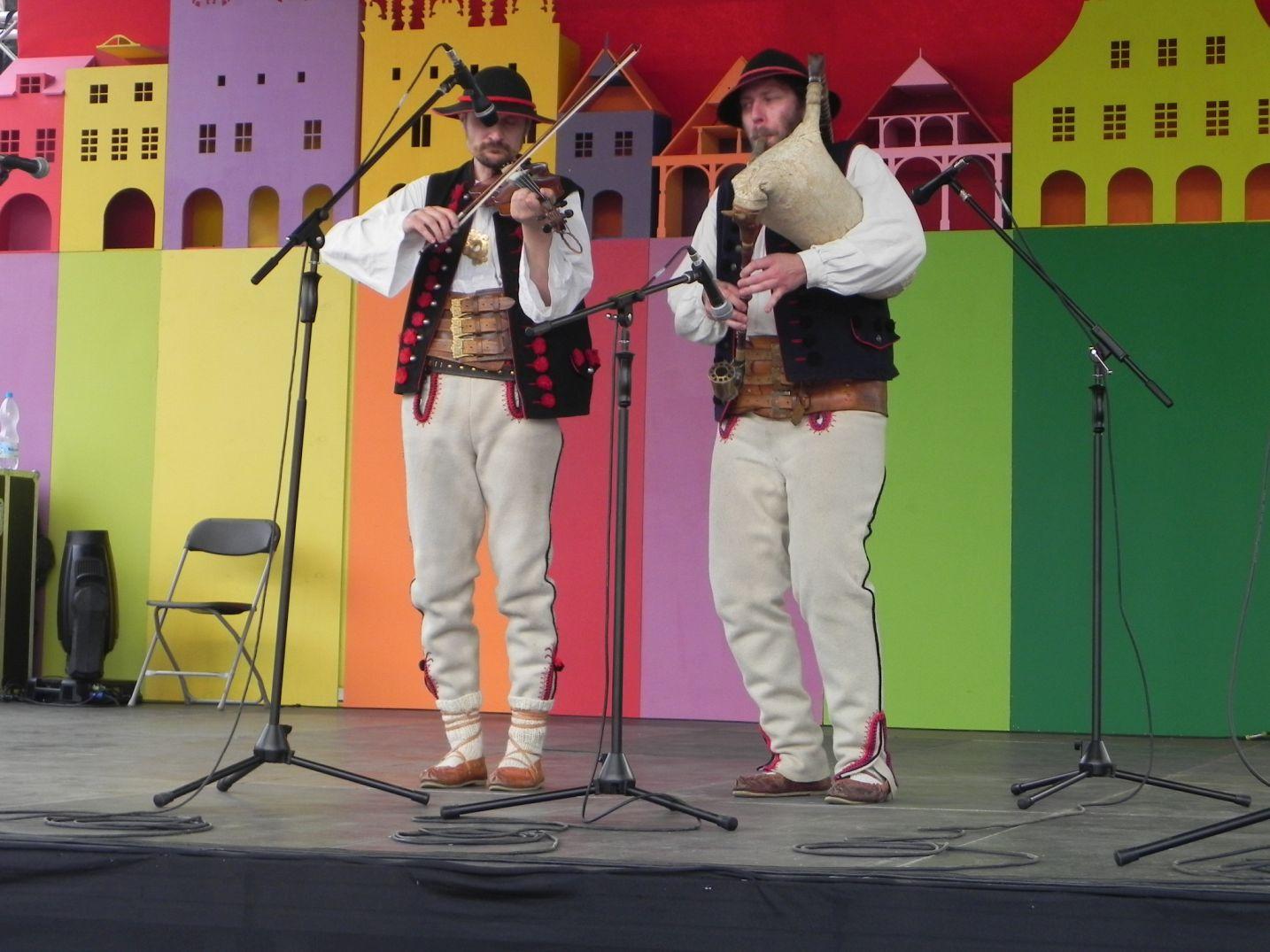 2016-06-26 Kazimierz Dolny - festiwal (85)