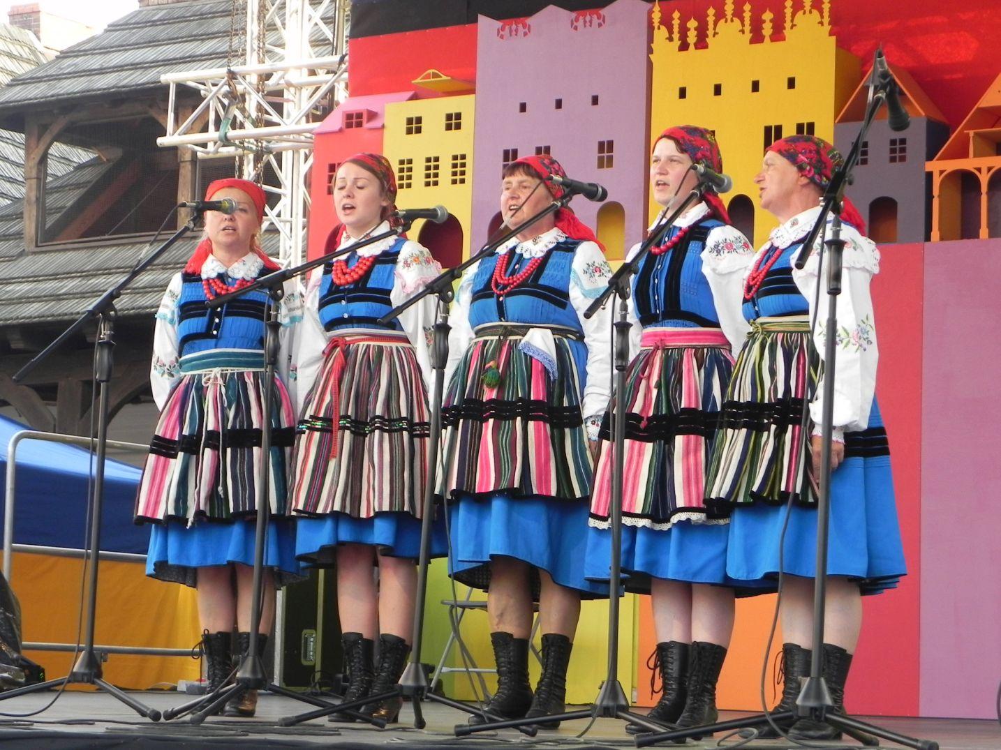 2016-06-26 Kazimierz Dolny - festiwal (87)