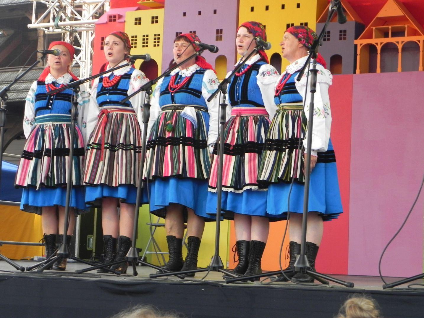 2016-06-26 Kazimierz Dolny - festiwal (88)