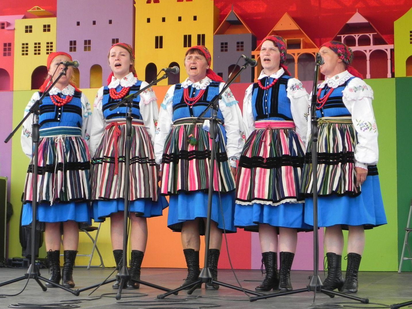 2016-06-26 Kazimierz Dolny - festiwal (89)