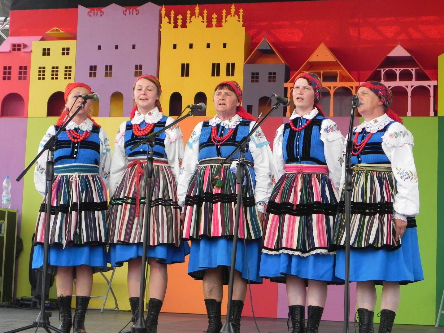 2016-06-26 Kazimierz Dolny - festiwal (90)