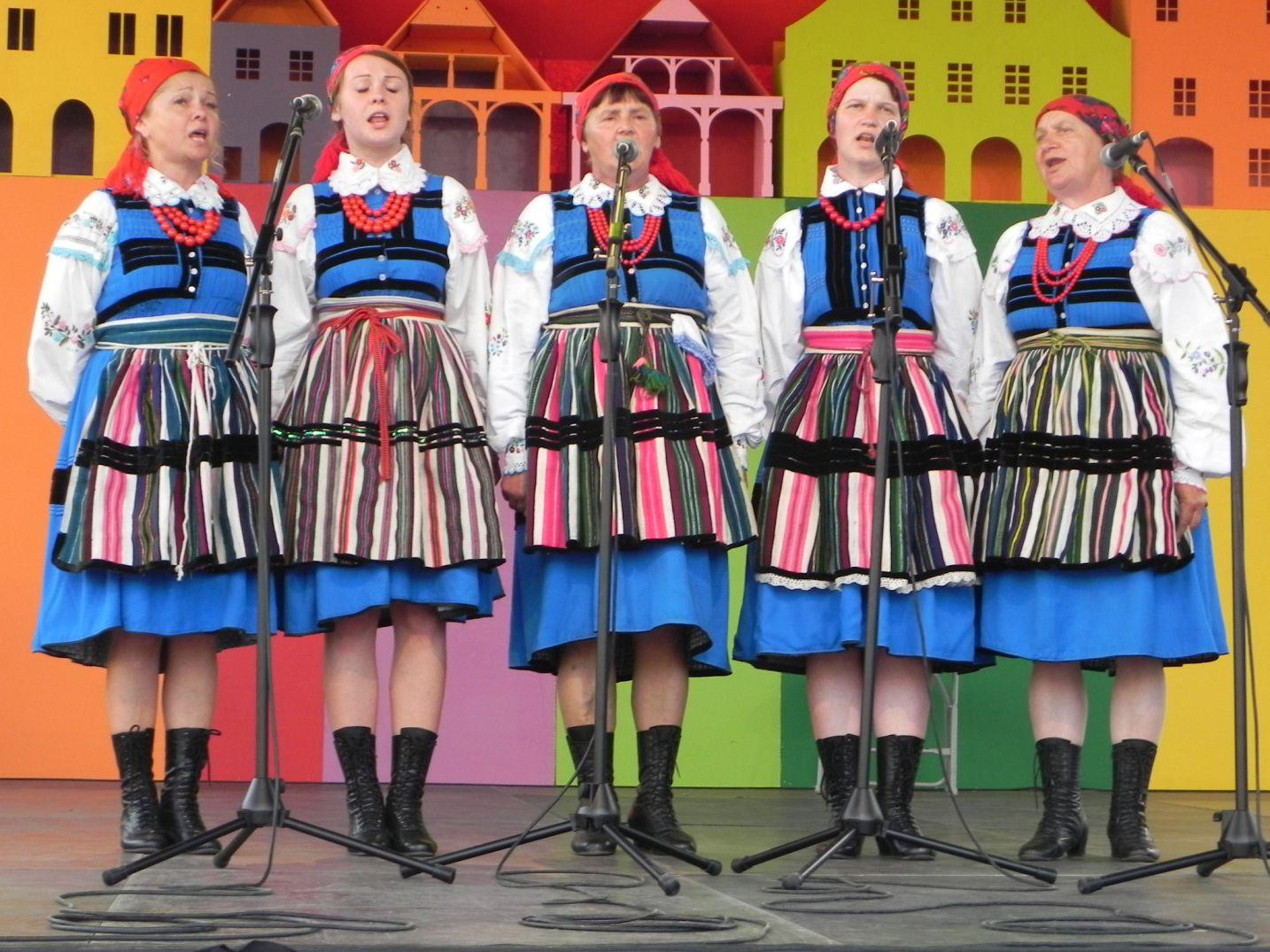 2016-06-26 Kazimierz Dolny - festiwal (91)