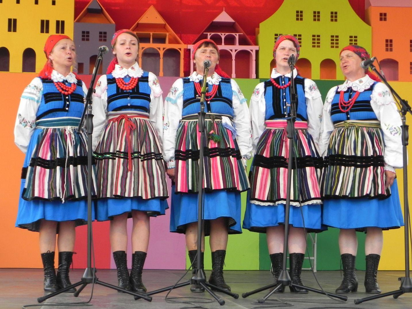 2016-06-26 Kazimierz Dolny - festiwal (92)