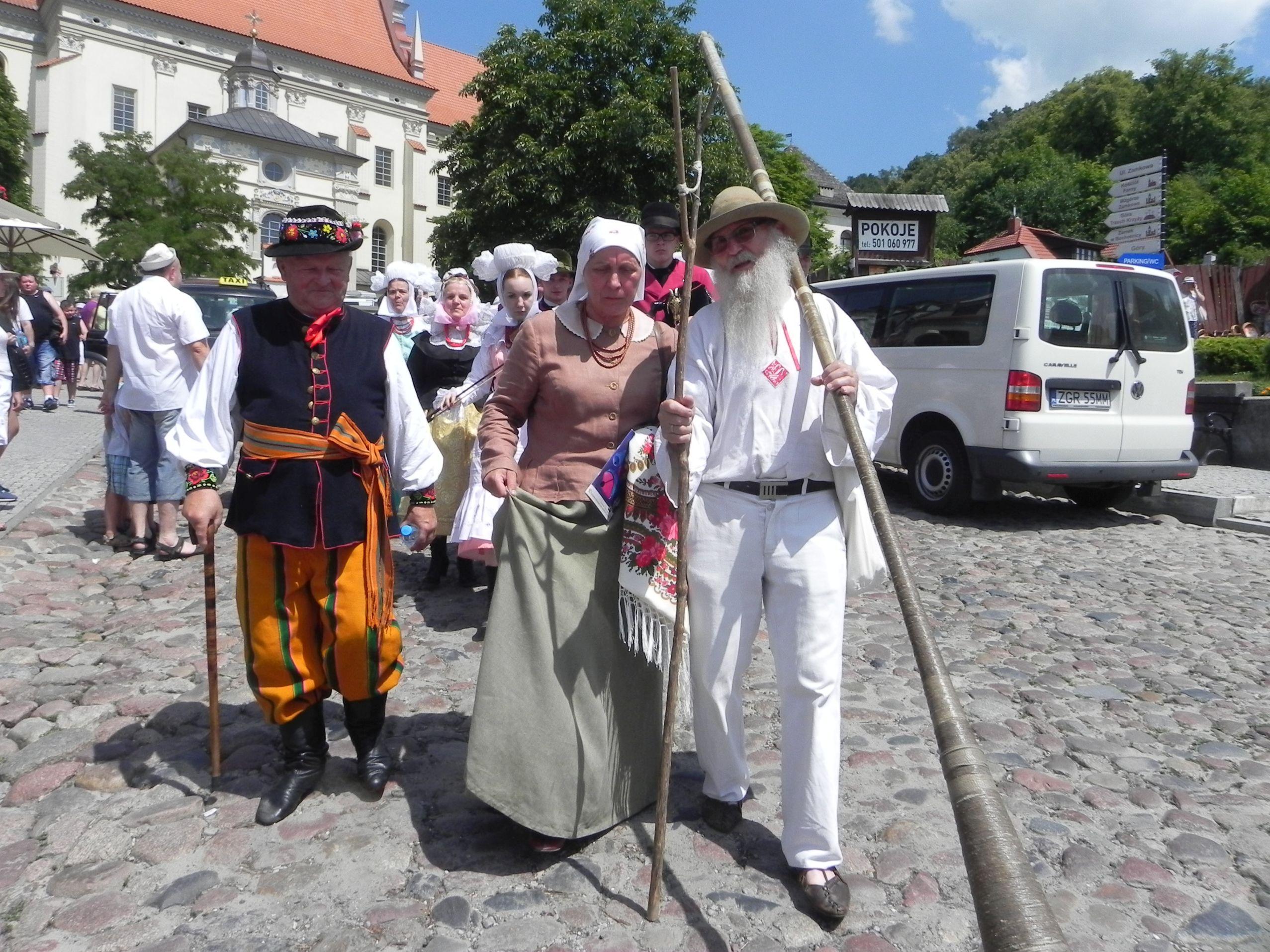 2016-06-26 Kazimierz Dolny - festiwal (95)