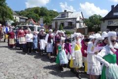 2016-06-26 Kazimierz Dolny - festiwal (102)