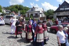 2016-06-26 Kazimierz Dolny - festiwal (104)