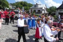 2016-06-26 Kazimierz Dolny - festiwal (106)
