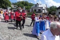 2016-06-26 Kazimierz Dolny - festiwal (107)