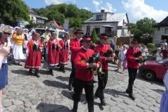 2016-06-26 Kazimierz Dolny - festiwal (108)