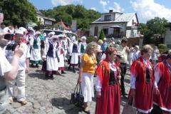 2016-06-26 Kazimierz Dolny - festiwal (110)
