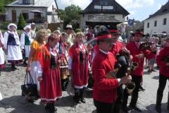 2016-06-26 Kazimierz Dolny - festiwal (111)