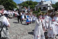 2016-06-26 Kazimierz Dolny - festiwal (115)
