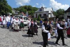 2016-06-26 Kazimierz Dolny - festiwal (116)