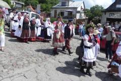 2016-06-26 Kazimierz Dolny - festiwal (119)