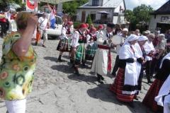 2016-06-26 Kazimierz Dolny - festiwal (120)