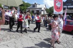 2016-06-26 Kazimierz Dolny - festiwal (121)