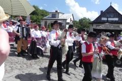 2016-06-26 Kazimierz Dolny - festiwal (122)