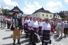 2016-06-26 Kazimierz Dolny - festiwal (123)