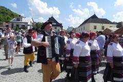 2016-06-26 Kazimierz Dolny - festiwal (124)