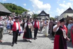 2016-06-26 Kazimierz Dolny - festiwal (125)
