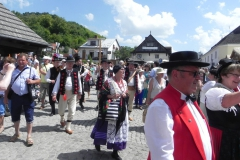 2016-06-26 Kazimierz Dolny - festiwal (126)