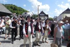 2016-06-26 Kazimierz Dolny - festiwal (127)