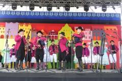 2016-06-26 Kazimierz Dolny - festiwal (128)