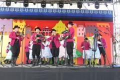 2016-06-26 Kazimierz Dolny - festiwal (129)