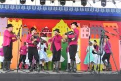 2016-06-26 Kazimierz Dolny - festiwal (130)