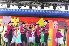2016-06-26 Kazimierz Dolny - festiwal (132)