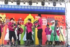 2016-06-26 Kazimierz Dolny - festiwal (134)
