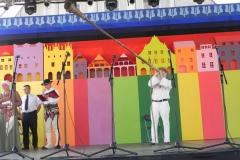 2016-06-26 Kazimierz Dolny - festiwal (135)