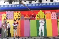 2016-06-26 Kazimierz Dolny - festiwal (136)