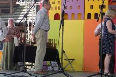 2016-06-26 Kazimierz Dolny - festiwal (137)