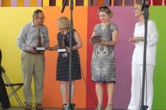 2016-06-26 Kazimierz Dolny - festiwal (143)