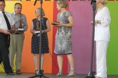 2016-06-26 Kazimierz Dolny - festiwal (144)