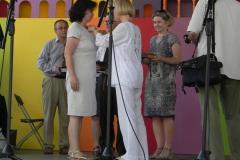 2016-06-26 Kazimierz Dolny - festiwal (145)