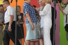 2016-06-26 Kazimierz Dolny - festiwal (146)