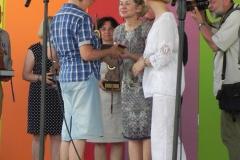 2016-06-26 Kazimierz Dolny - festiwal (147)