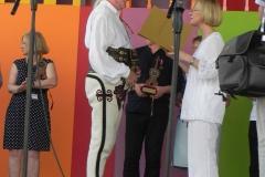 2016-06-26 Kazimierz Dolny - festiwal (150)