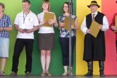 2016-06-26 Kazimierz Dolny - festiwal (155)