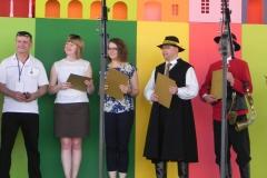 2016-06-26 Kazimierz Dolny - festiwal (157)