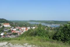 2016-06-26 Kazimierz Dolny - festiwal (41)